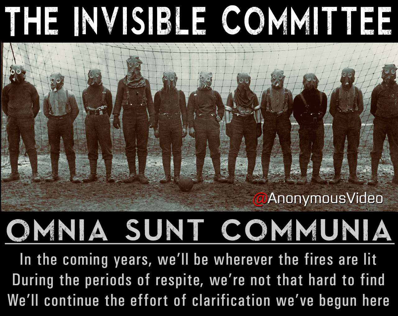invisible-committee