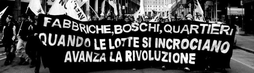 Internacia solidareco